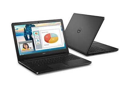 Laptop-Dell-Vostro-3568-VTI35037