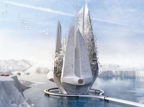 Skyscraper-iceberg-1243-1493194022