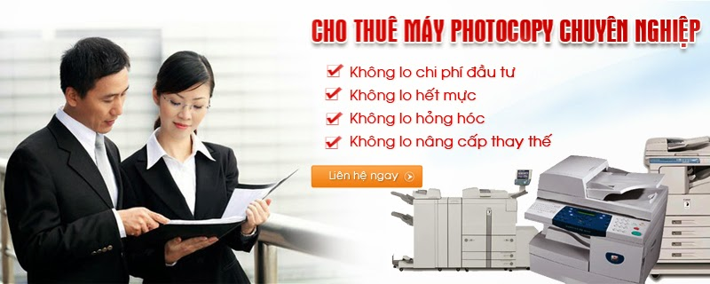 cho thue may photo tai thai binh1