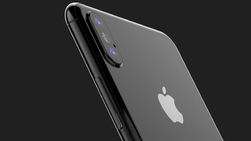 iphone-8-1_800x450