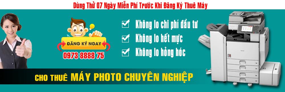 cho-thue-may-photo-tai-thai-binh