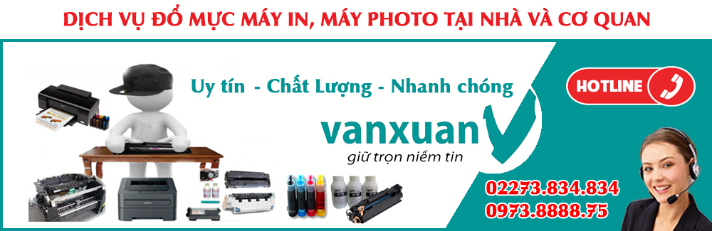 do-muc-may-in-tai-thai-binh