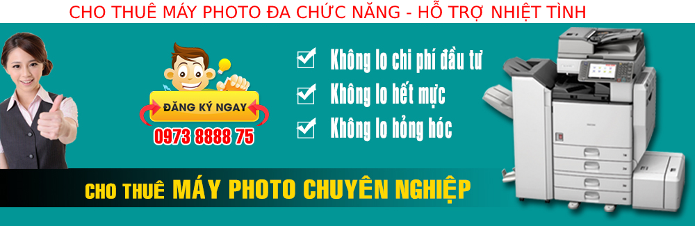 cho-thue-may-photo-tai-thai-binh
